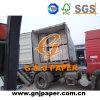 rose 48GSM/jaune/vert/papier autocopiant bleu/blanc à vendre