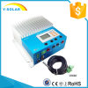 Regolatore solare 12V/24V/36 V/48V di scarico della carica di Epever Etracer4415ND MPPT 45A
