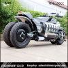 motociclo del Tomahawk di espediente di 150cc Gy6