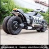 motocicleta do Tomahawk do rodeio de 150cc Gy6