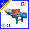 Presse de filtre hydraulique