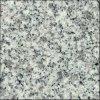 De Tegel van de Vloer van het graniet (G603)