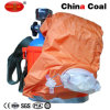 Portable Self-Contained Oxygen Self Rescuer pour la mine de charbon
