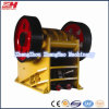 2014 New Design PE Series Stone Jaw Crusher for Sale