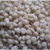 Resina biodegradabile di 100% Pha per la pellicola fusa (PHA+PLA)