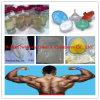 Ustione grassa Rippex liquido iniettabile steroide 225 mg/ml sviluppo del muscolo