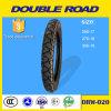 [لونغ ليف] مصنع ممون درّاجة ناريّة إطار إطار العجلة 300-18