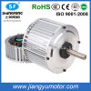 Intelligenter Brushless Gleichstrom-Motor für Axial Fan (BLDC) 2