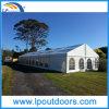 festa nuziale Marquee di 10X30m Church Tent