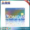ISO/IEC 7816-3 Kontakt-Karte mit Chip Issi24c02