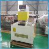 Máquina de fabricación de la ventana plástica del perfil del PVC del vinilo de la soldadura UPVC