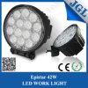 indicatore luminoso di funzionamento di 42W LED (JG-W160)