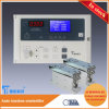 Controlemechanisme st-3600 van de Spanning van de Controle van de Schacht van de Levering van de Fabriek van China Dubbel Auto