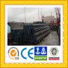 ASTM A53 Gr. B Stahlrohr