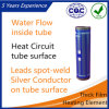 3kw 2017新しい電気産業給湯装置の速い発熱体