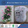 100% pp. nichtgewebtes Gewebe verwendet für Blumen-Deckel