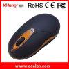 ScGaming Maus (AL-430) rew Art Luftverdichter/Öl-Einspritzung 22kw/30HP (XR22A)