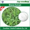 Estratto naturale Rebaudioside a della pianta di Stevia dei dolcificanti