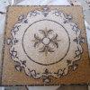 Плитки травертина/мраморный картины медальона мозаики/