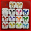 Phone móvel Earphone& Headphone com Mic e Remote