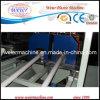16-40mm PVC Doble Pipe Fabricación Máquina