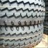 für Chinesen Alles-Steel Truck Tire (12.00R20)