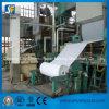 Papier de soie de soie de bonne qualité de toilette de Shunfu faisant la machine avec le prix le plus inférieur