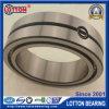 高精度の完全な円柱軸受SL04 5020PP