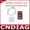 Супер Auto Key Programme Tool Hitag2 3.0V Hitage2 Wholesale
