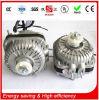 30W Input Power Condenser Fan Motor 115의 볼트