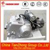 Chino 110 centímetros cúbicos Reverse Enginese con 3+1 Reverse Gear