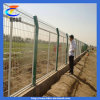 Collegare Mesh Fence per Security