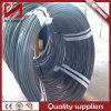 A bobina do fio de aço para M16 aparafusa 10b33 Saip