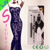 호리호리한 자아 E 담배, Wickless 자아 CE5 Cartomizer 의 S자 곡선은 좋아한다 Waist Rechargeable EGO E 담배 숙녀의 시동기 장비 (소형 CE5)를