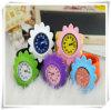 Relojes de la palmada con los mini colores (YSP020)