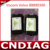 2 CableのVolvo Vocom 88890300 Communication Interface