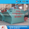 Xjm 시리즈 금 적출 기계 /Copper 광석 부상능력 기계