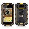 Hummur H5 Waterproof Samrtphone 4 Inch IP68 8.0MP Camera Wholesale Android Simple Rug Mobile Phones