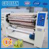 Многофункциональный автоматический дешевый ясный Slitter ленты канцелярских принадлежностей Gl-210