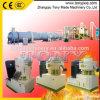 (a)工場価格3-4T/Hのバガスの餌のプラント