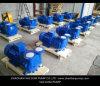 pompe de vide de boucle 2BV6110 liquide avec le certificat de la CE