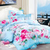 Alta calidad Fashion Bedding Set para Home/Hotel