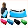 携帯用不精な袋の圧縮の空気ソファーのラウンジ