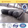 Mandrel de borracha inflável da alta qualidade do molde da construção