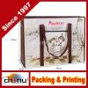 Förderung-Einkaufen-Verpackungs-nicht gesponnener Beutel (920041)