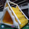 Strumentazione gonfiabile LG8094 del gioco dell'acqua del gioco dell'acqua