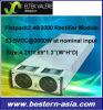Eltekヴァレールの整流器モジュール: 電気通信のためのFlatpack2 48/2000 48V 2000Wの整流器モジュール