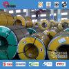 Precios de acero baratos de la bobina de acero laminada en caliente Q235