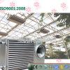 Aria Termine Generator con Cooling Fan e Pad