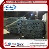 非編まれるPPが付いている通気性の膜を防水する建築材料